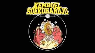 Teaser Kemboel Soekoharjo #8