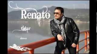 Renato Henc  - Tigar