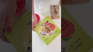 Energy diet smart MIX