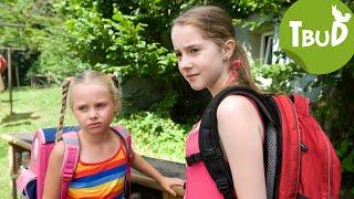 Freches Frettchen (Folge 20) | Tiere bis unters Dach | SWR Kindernetz