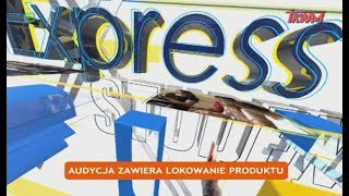 Express Studencki 17.09.2019