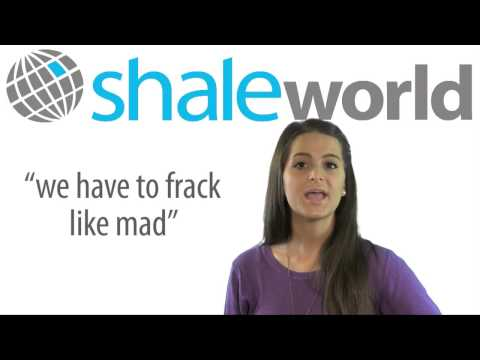 Shale Industry News - 27th September 2013
