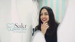 Sakr Dental clinic