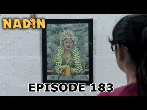 Derita Pewaris Harta Pesugihan Serigala - Nadin Episode 183
