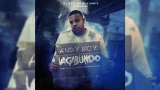 Andy Boy - Vagabundo YouTube Videos