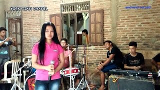 Video cinta kita voc dara cantik-dangdut latihan new mahkota. sedulur soundman monggo di caci maki download MP3, 3GP, MP4, WEBM, AVI, FLV Oktober 2017