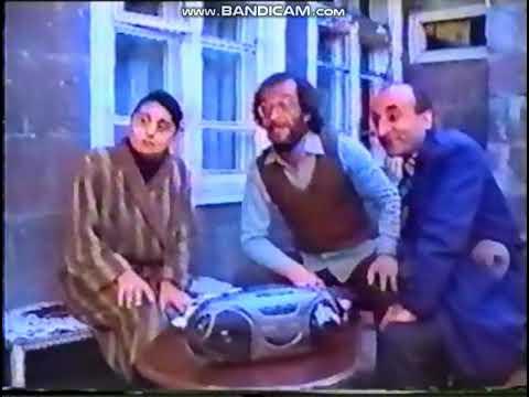 Lennakanciner - Das Tvoxid  / Gyumri TV 2019