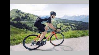 Велопутешествие № 17 2020: город - МКАД-1 - д.Тарасово, ч.1. Bicycle tour No. 17 2020.