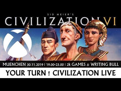 vorschau:-civilization-live-|-münchen-30.11.2019-[deutsch]