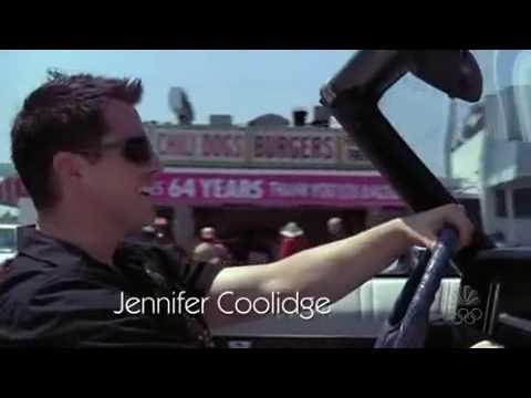 Joey - Theme song