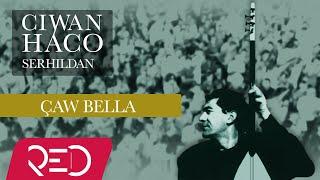 Ciwan Haco - Çaw Bella【Remastered】 (Official Audio)
