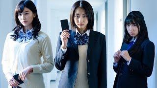 ムビコレのチャンネル登録はこちら▷▷http://goo.gl/ruQ5N7 桜庭ななみ、...