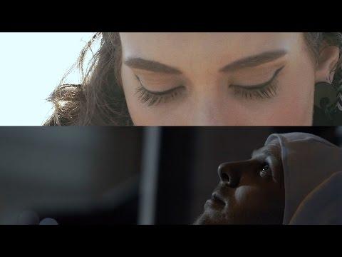 Technimatic - Parallel (ft. Zara Kershaw) (Official Video)