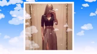 видео Женские вечерние платья с доставкой из Китая с дешевой доставкой из Китая / Интернет-магазин Tao.ru: экспресс посылки из Китая, на русском и в рублях!
