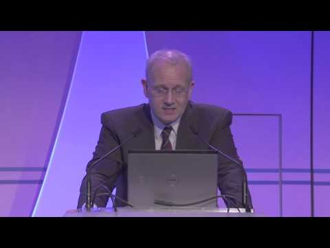 Spring Meetings 2016 - GNF: COP21 Results and their Impact on Space Activities