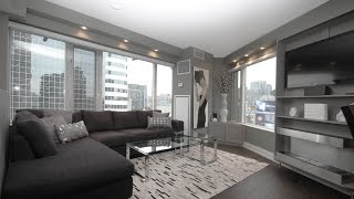 SOLD! 2 Bedroom Condo For Sale In Downtown Toronto!