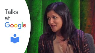 """Anjali Kumar: """"Stalking God, My Unorthodox Search for Something to Believe In""""   Talks at Google"""