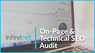 On-Page \\u0026 Technical SEO Audit of an Amazon Affiliate Site