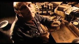 Delicatessen (1991) // Bande-annonce 1 (VF)