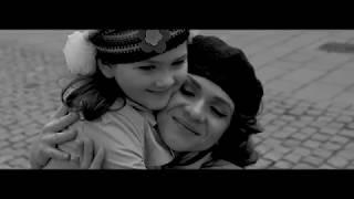 Maria Stepovenco & Tralala Kids - Despre tine, mama (videoclip oficial)