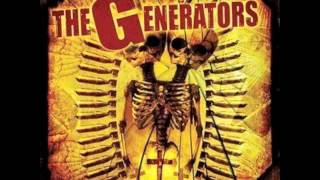 Watch Generators Im Still Believing video