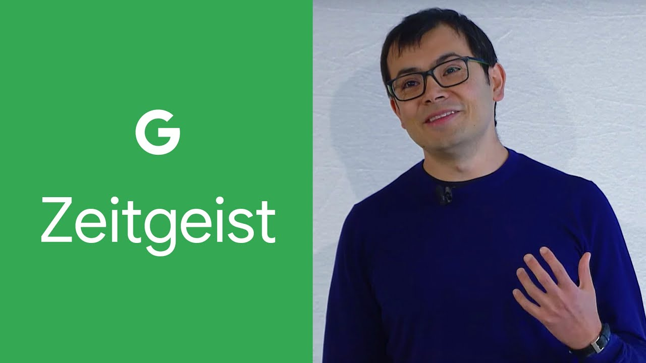 Image result for Demis Hassabis, DeepMind Technologies