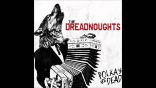The Dreadnoughts - Black sea gale