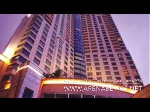 Hotel Termewah DI Jakarta