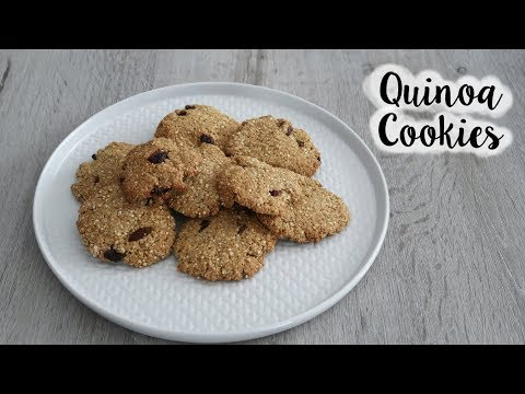 quinoa-cookies-|-vegan-&-gourmands