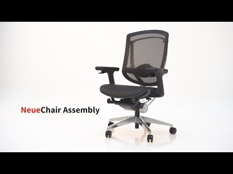 Heavy Duty Office Chair Base Replacement Silver Solid Aluminum Alloy Business Industrial Chairs Stools Alberdi Com Mx