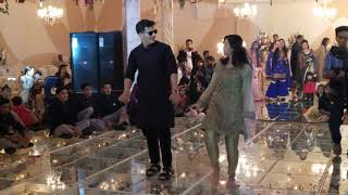 "90""s Mashup 