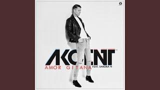 Скачать Amor Gitana Extended Version