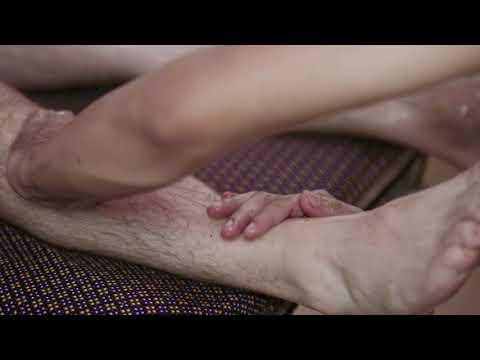 from Camron boy clip gay video