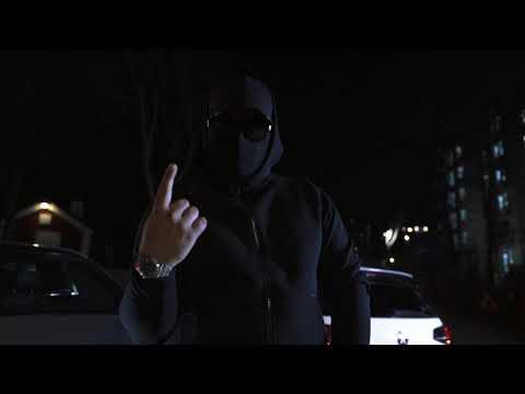 2.Clock - Power (Officiell Music Video)