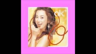 Aiko Kayo - Fantasy (2004) YouTube Videos
