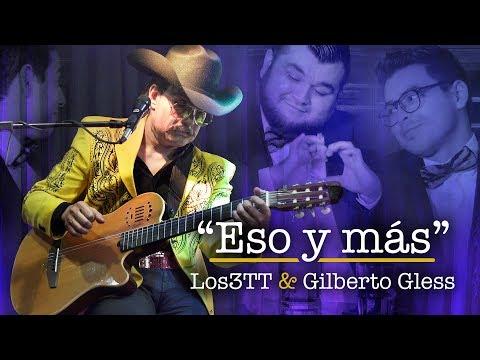 Joan Sebastian - Eso y más (PARODIA)