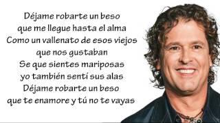 Robarte Un Beso Letra Carlos Vives, Sebastian Yatra.mp3