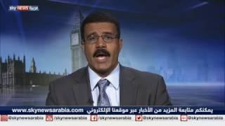 الحوثيون.. خنجر إيراني في ظهر واشنطن