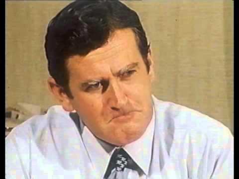 1983: AIDS - Rev. Fred Nile on 2GB radio, Sydney