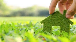 видео Бизнес в сфере экологии