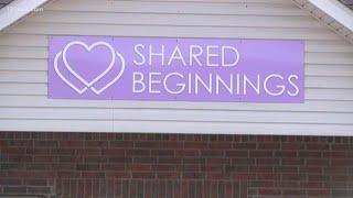 Arkansas non-profit helping pregnant Marshallese women involved in Paul Petersen adoptions