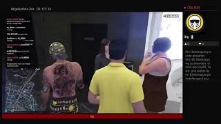 PS4-Live-Übertragung J4f Casino und ach kein Plan...weiß nich mehr