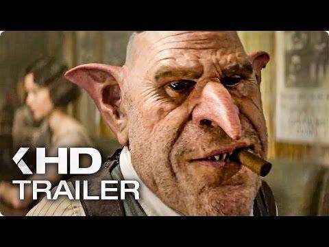 Trailer do filme P and JK