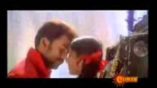 Nee Manimukil (Vellithira) Prithviraj