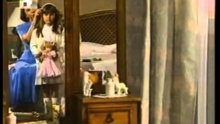 Разлученные / Desencuentro 1997 Серия 36