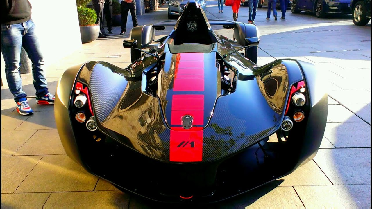 josh cartu 39 s bac mono exterior details sound in budapest youtube. Black Bedroom Furniture Sets. Home Design Ideas