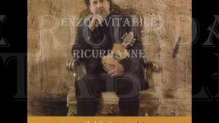 Nuovissimo capolavoro di enzo avitabile.....un evento straordinario ricco melodia,poesia e umanita'. l'album napoletana si appresta ad arricchire quel...