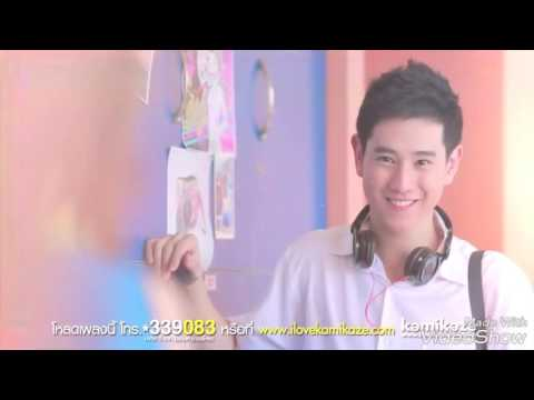 Hip Hop pummy : (Korean mix)