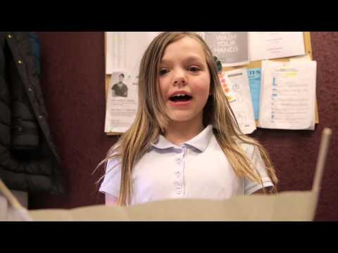 Core Virtues at Loveland Classical Schools
