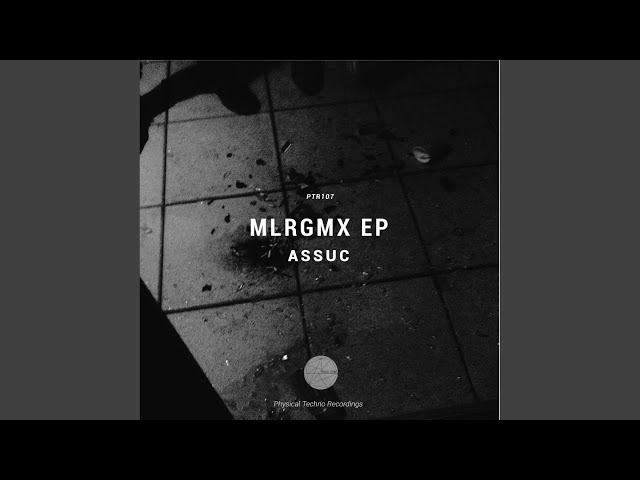 MX3 (Ruud S Remix)